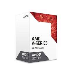 AMD A10-9700 3.5GHz 4C R7 AM4