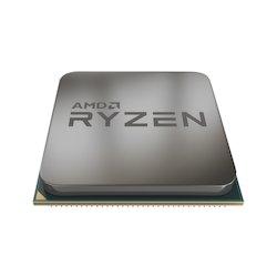 AMD Ryzen 3 1200 3.1GHz...