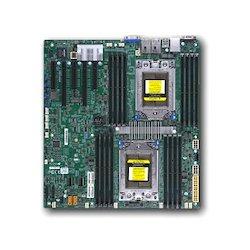 Supermicro H11DSi EATX SP3