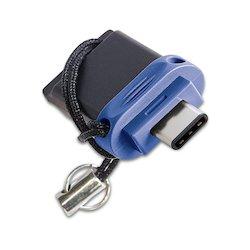 Verbatim 64GB USB-A / USB-C