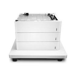 HP COLOR LASERJET 3X550 SHT...