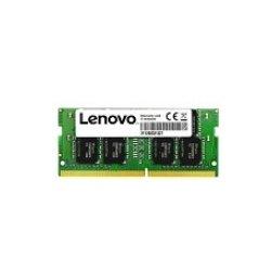 Lenovo SODIMM DDR4-2400 16GB