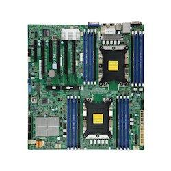Supermicro X11DPI-N EATX...