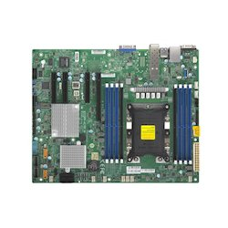 Supermicro X11SPH-NCTPF...