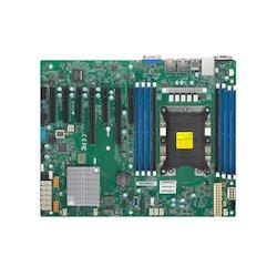 Supermicro X11SPL-F ATX-EEB...