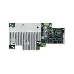 Intel RAID Module 3516-16i...