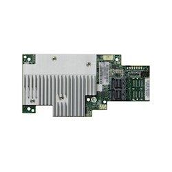 Intel RAID Module 3508-8i...