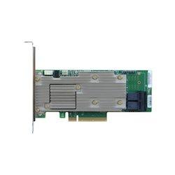 Intel 3508-8i SAS 4GB...