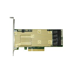 Intel 3516-16i SAS/NVMe 4GB...