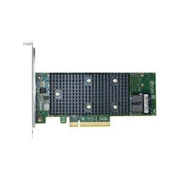 Intel 3408-8i SAS PCIe/x8 (LP)