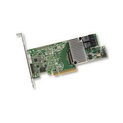 Broadcom MR 9361-8I (2G) SGL