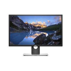 """Dell 27"""" UHD UP2718Q HDMI DP"""