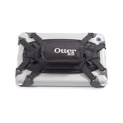 Otterbox Utility Latch II...