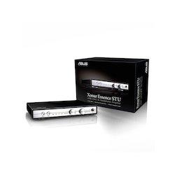 Asus Xonar Essence STU USB...