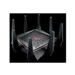 Asus Router RoG Rapture...