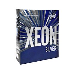 Intel Xeon Silver 4108...