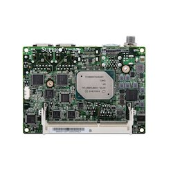 Supermicro A2SAP-E Pico-ITX...