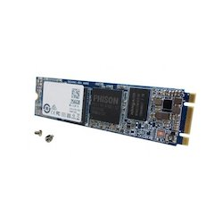 QNAP M.2 2280 SATA 6Gb s...