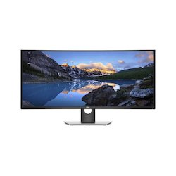 """Dell 38"""" U3818DW HDMI DP MM"""