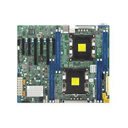 Supermicro X11DPL-I ATX-EEB...