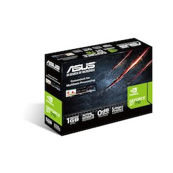 Asus GeForce GT 710 1GB...