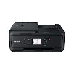 Canon TR7550 BLACK...