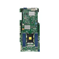 Supermicro X11SPG-TF C621...