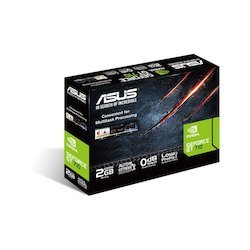 Asus GeForce GT 710 2GB...