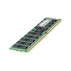 HPE LRDIMM DDR4-2666 64GB