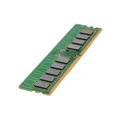 HPE DIMM DDR4-2400 16GB