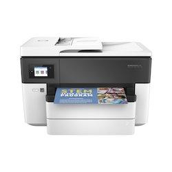 HP OJ Pro 7730 Wide Format...