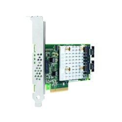 HPE Smart Array P408i-p SR...