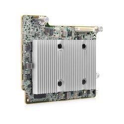 HPE 12W BL Smart Storage...