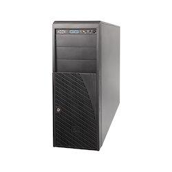 Intel P4304XXMUXX Tower