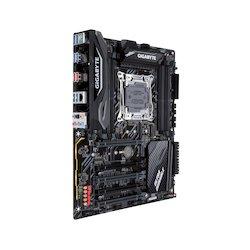 Gigabyte ATX S2066 X299 UD4...