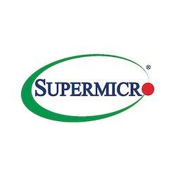 Supermicro 1U 1P 4LFF C236...