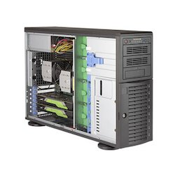 Supermicro TO 2P C621 7049A-T