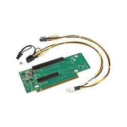 Intel Riser Card 2U PCIe