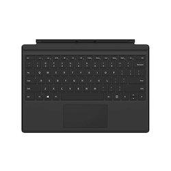 Microsoft Surface Pro Type...