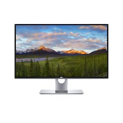 "Dell 32"" 8K UHD UP3218K DP"