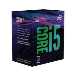 Intel Core i5-8600K 3.6GHz...