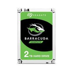 Seagate Barracuda 2TB SATA...