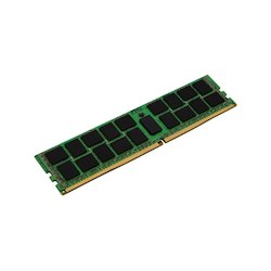 Kingston HP RDIMM DDR4-2666...