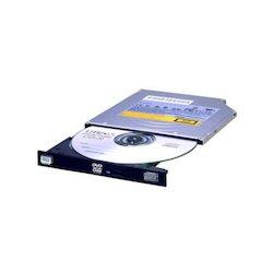 Lite-On DVD-RW SATA...