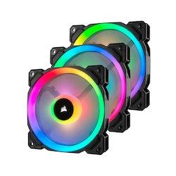 Corsair LL120 RGB LED Fan 3...