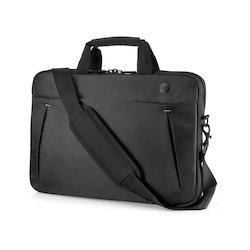 HP Laptoptas Business Slim...
