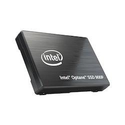 Intel Optane 900P 280GB U.2...