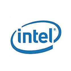 Intel VROC Premium Hardware...