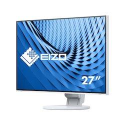 """Eizo 27"""" UHD EV2785 HDMI DP MM"""