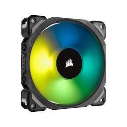 Corsair ML Pro RGB 120 Single